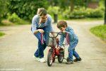 Auguri a tutte le mamme 10
