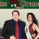 Sabato a Bra, terza selezione miss granata 2016