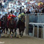 Moncalvo vince il 51° Palio di Asti