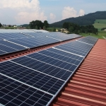 Alba: si parla di energie rinnovabili