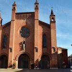 Piemonte Pride: il pensiero della Diocesi di Alba in un comunicato