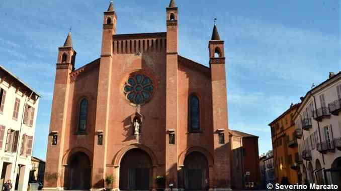 Avvicendamenti pastorali in diocesi
