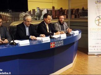 presentazione-circonomia-regione-piemonte-maggio2016