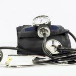 Domenica 23 in sedici rifugi si studia la pressione arteriosa in montagna
