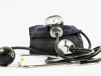 Ipertensione, meglio controllare