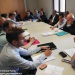 Cantiere della Moretta al palo: il centro-destra incolpa Marello&Co.