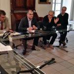 """Alba Power, Martinetti (M5s): """"Si dimetta il Presidente del Consiglio di sorveglianza Egea"""". Ma a lasciare è Cavalli"""