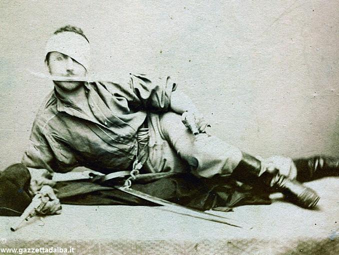 150 anni foto Martina sx