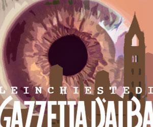 Le inchieste di Gazzetta