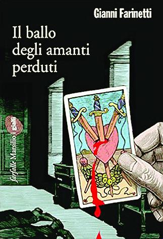 Gianni Farinetti: «I librai mi ucciderebbero 1