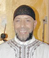 L'imam di Alba: anche noi musulmani siamo tra le vittime del terrorismo 1