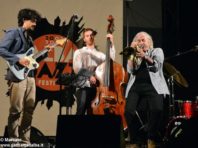 Alba jazz Enrico Rava (4)