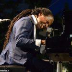 Alba jazz, successo per i 10 anni del festival