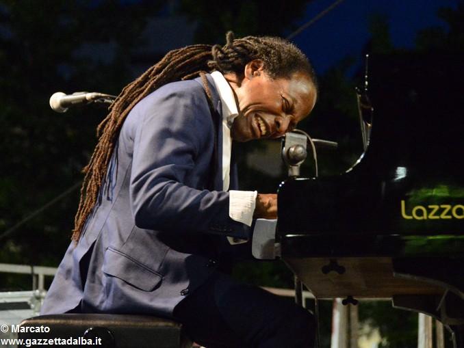 Alba jazz Ramon Valle (2)