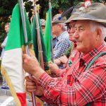 Bra conferisce la cittadinanza onoraria al secondo Reggimento alpini