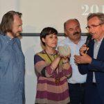 Il premio Ancalau sostiene i giovani più innovativi