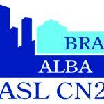 L'impegno dell'Asl Cn2 a favore dei sordi