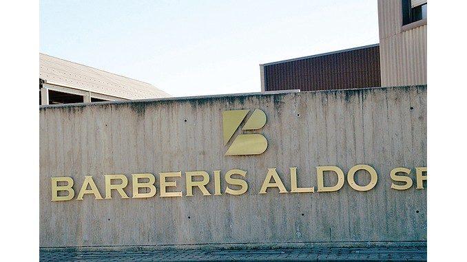 Chiude la Aldo Barberis: crisi e troppi crediti da riscuotere