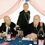 Il Barolo è il massimo del vino italiano