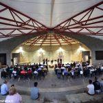 Sacerdote e artigiano della pietra riceveranno il premio Fedeltà alla Langa