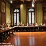 Alba, colpo di scena in Consiglio: il cantiere per la scuola della Moretta può riaprire subito