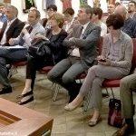 Ridate dignità (e un po' di respiro) alla famiglia: il Forum al ministro Enrico Costa