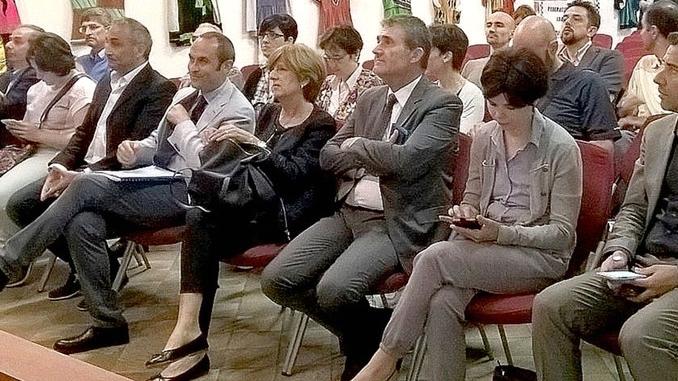 Ridate dignità (e un po' di respiro) alla famiglia: il Forum al ministro Costa
