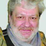 Gianni Farinetti: «I librai potessero, mi ucciderebbero»