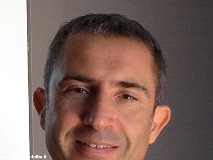 Garelli, voce del Roero nella fondazione Crc