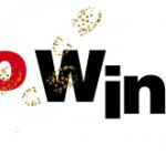 Go wine rende omaggio a Gian Bovio