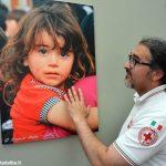 La guerra in Siria attraverso le immagini di Ibrahim Malla