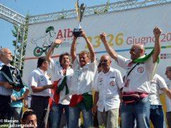 Meeting di ciclismo giovanile: quattro giorni di gare e di festa 11