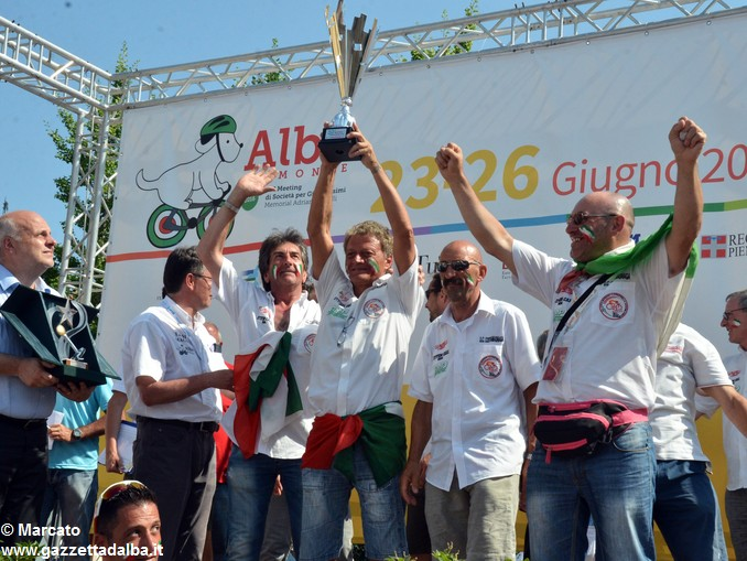 Meeting ciclismo premiazioni (1)