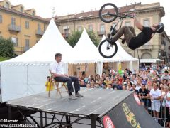 Meeting di ciclismo giovanile: quattro giorni di gare e di festa 20