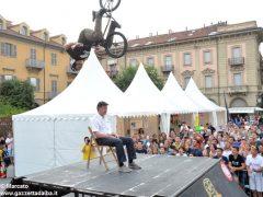 Meeting di ciclismo giovanile: quattro giorni di gare e di festa 21