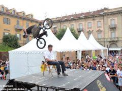 Meeting di ciclismo giovanile: quattro giorni di gare e di festa 22