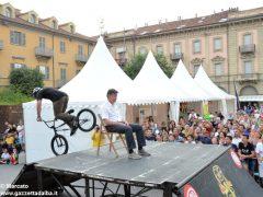 Meeting di ciclismo giovanile: quattro giorni di gare e di festa 23