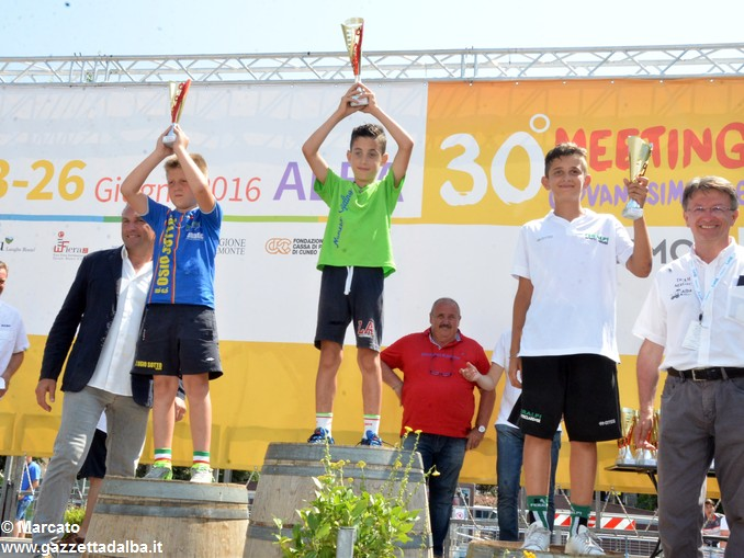 Meeting ciclismo premiazioni (14)