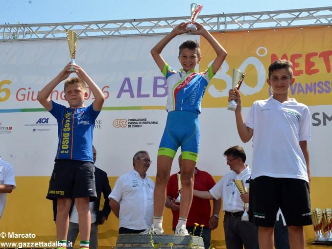 Meeting ciclismo premiazioni (15)