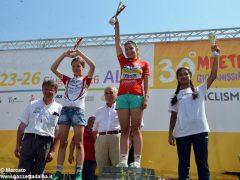 Meeting di ciclismo giovanile: quattro giorni di gare e di festa 28