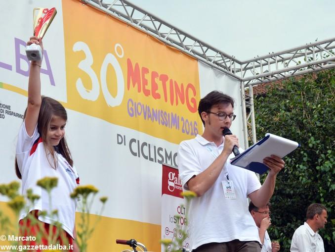 Meeting ciclismo premiazioni (3)