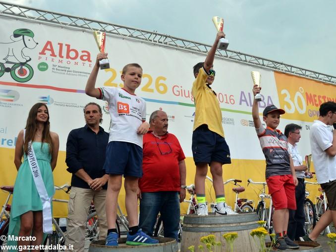 Meeting ciclismo premiazioni (4)