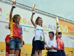 Meeting di ciclismo giovanile: quattro giorni di gare e di festa 15