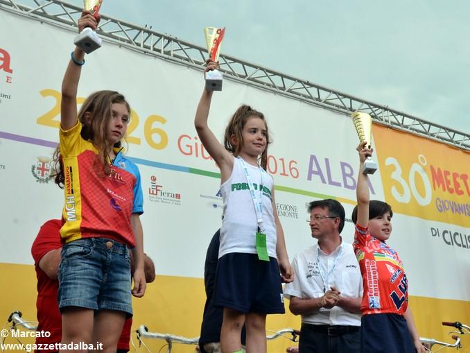 Meeting ciclismo premiazioni (5)