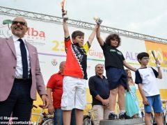 Meeting di ciclismo giovanile: quattro giorni di gare e di festa 16