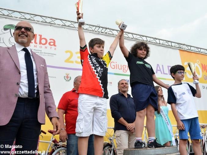 Meeting ciclismo premiazioni (6)