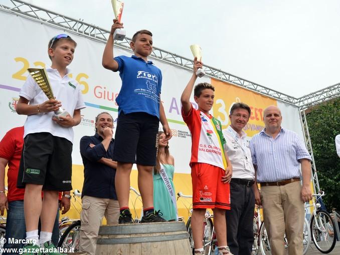 Meeting ciclismo premiazioni (7)