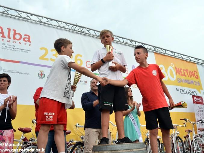 Meeting ciclismo premiazioni (8)