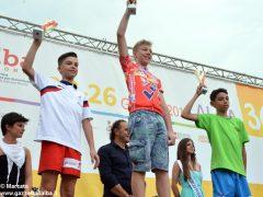 Meeting di ciclismo giovanile: quattro giorni di gare e di festa 19