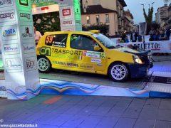 Il Rally di Alba è dolce come il… Miele 4